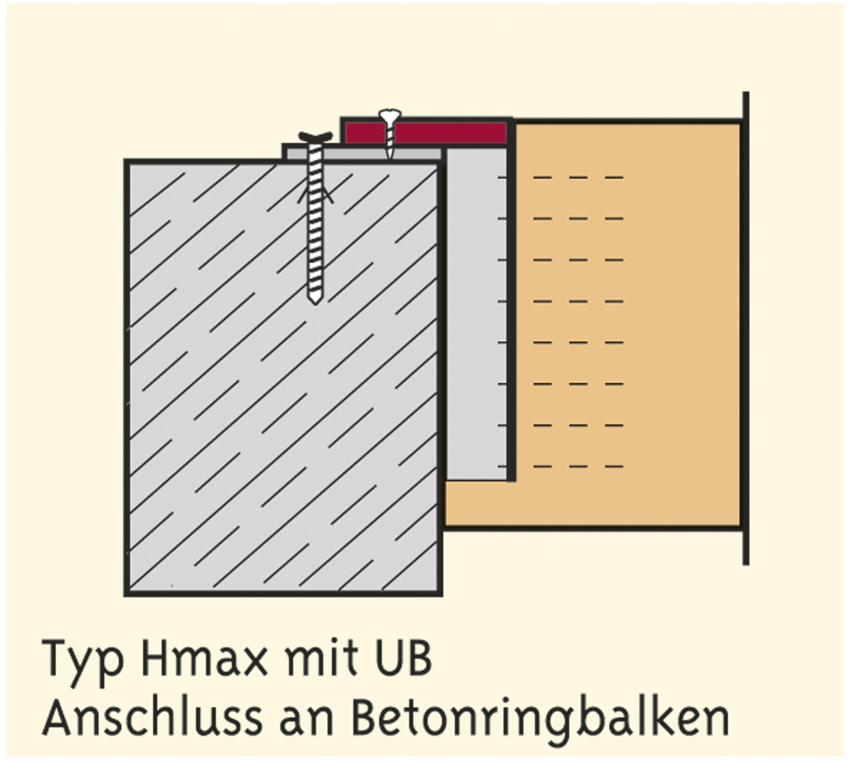 nht verbinder bohrenk mper gmbh. Black Bedroom Furniture Sets. Home Design Ideas